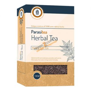 parasitea-herbal-tea-parazit-cayi