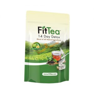fit-tea-cayi-ana